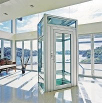 ascenseur-domestique-interieur-structure