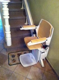 chaise_d'escalier_ascenseur_d'escalier_1