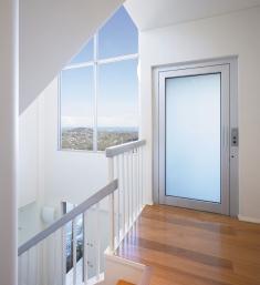 ascenseur-domestique-interieur-maçonnerie